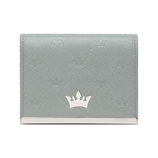 IRIS 명함 지갑