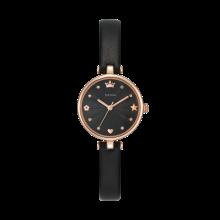 [시즌오프] Tiara Watch