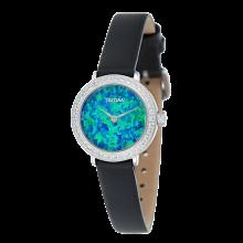 Nato in Blu Watch