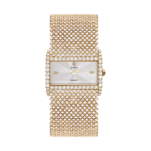 Rene Couture WATCH