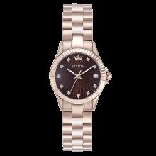 Tiara Classico Watch
