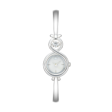MIOELLO no. 8 Watch
