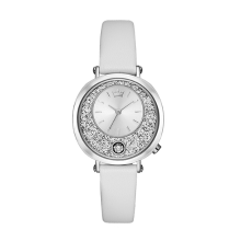 MIOELLO Tiara Watch