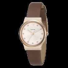 Novèllo Watch