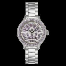 [시즌오프] Tiara Boutique Watch
