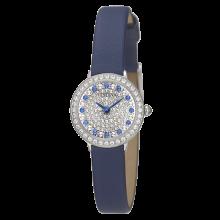 Stellare Watch