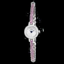 Petit Amour Watch