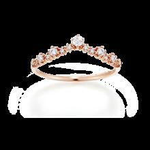 Sposa Ring