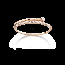 Sereno Ring