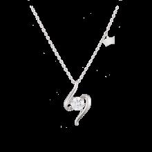 Mioello Necklace