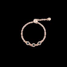 J Basic Chain Ring