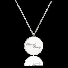[TV속 이 상품]Eternal Beauty Necklace