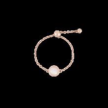 J Basic Chain Ring(14K)