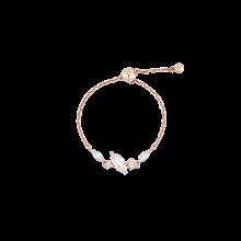 [시즌오프] J Basic Chain Ring (14K)