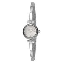 Lucere Tiara Watch