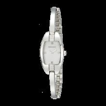 로만손 여성 메탈 시계
