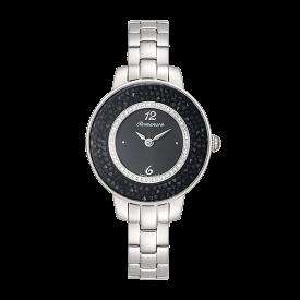 [대한시계] 로만손 여성 메탈 시계 (RWRMQL7A2900WHBK0)