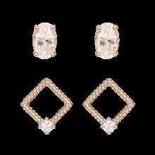 [Online Limited]Petit J Earring