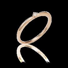Mariebel Ring(14K)