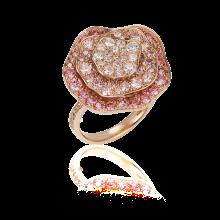 [시즌오프] Novella Ring(14K)