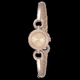 Tiara Basic 시계 (JWT1ME9AS831RGRG0)