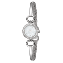 Tiara Basic Watch