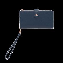 MOMA 스마트폰 지갑 NA
