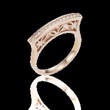 Raffinea Ring