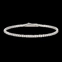 [시즌오프] J Basic Bracelet