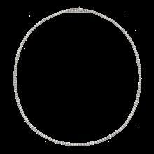 [시즌오프] J Basic Necklace