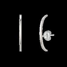 [시즌오프] Aprile Single Earring