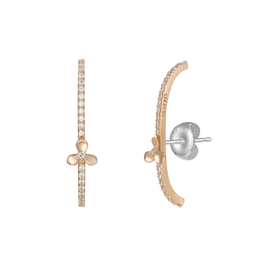 APRILE 귀걸이 (JJAPEQ9AS673SRP00)
