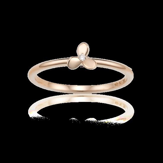 [시즌오프] Aprile Ring(14K)