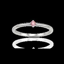 Aprile Ring(14K)