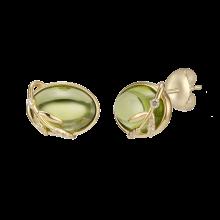 [시즌오프] Riposa Earring(14K)
