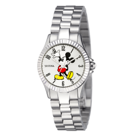 ★FAMILY SALE★Disney Classico Watch