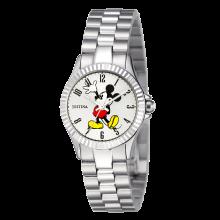 [디즈니X제이에스티나] Disney Classico Watch