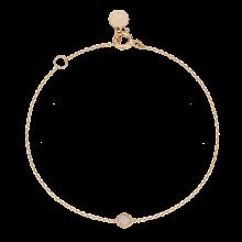 [Online Limited]Petit J Bracelet