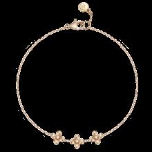 Aprile Bracelet(14K)