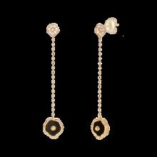 Novella Earring(14K)