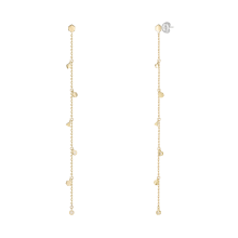 Essential Earring