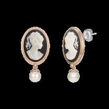J PER LEI Earring
