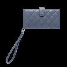 ELENA PATENT 스마트폰 지갑