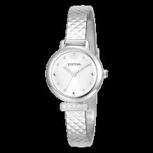 [시즌오프] Nostalia Watch