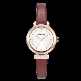[시즌오프] Nostalia 시계 (JWT1LE9AS808RGBG0)