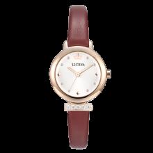 Nostalia Watch