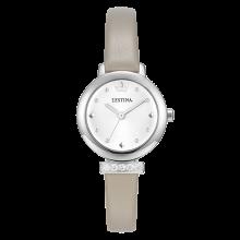 [단독특가] Nostalia 시계 (JWT1LE9AS808WHGR0)