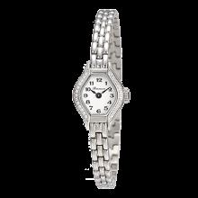 로만손 프리미어 여성 메탈 시계 (RWPAQL004232WHWH0)