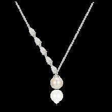 Verona Perlina Necklace
