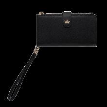MOMA 스마트폰 지갑 BK